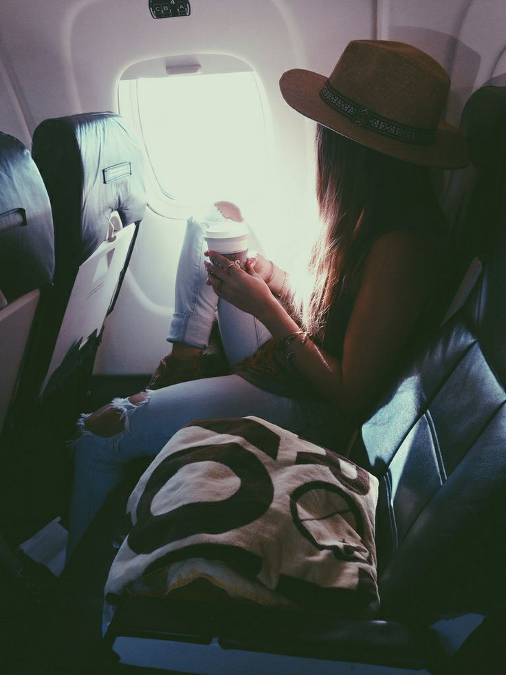 FlightBlog