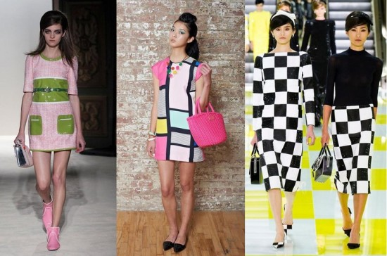 1960s-fashion-03-550x364