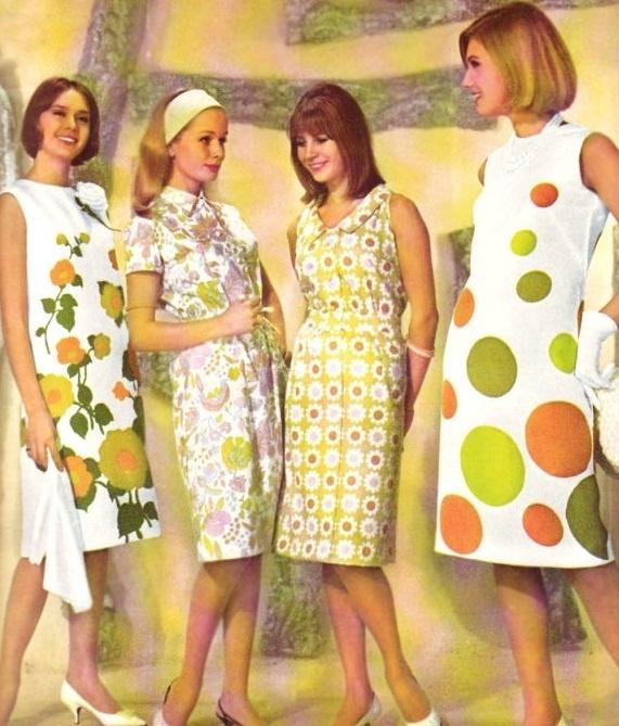 60s-fashion-retro-clothing1