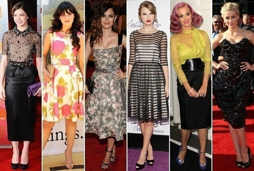 60s-Fashion-Style-2012
