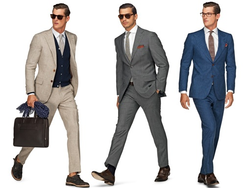 how_to_pick_a_suit_s