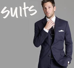 MenSuits