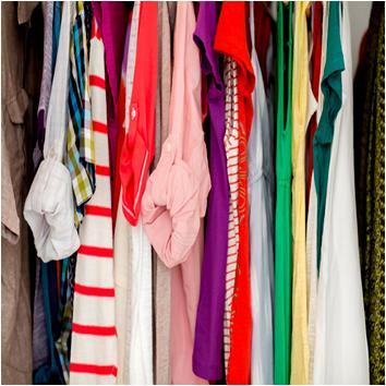 Colorful-Wardrobe