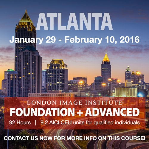LII_UPCOMING_courses_ATL_JAN20171