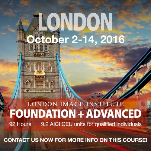LII_UPCOMING_courses_London_OCT20161