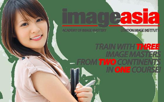 LII_homepage_imageasia_left_image4