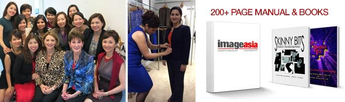 ImageAsia® Course Images 1