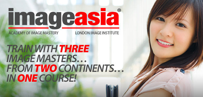 IMAGEASIA_LII_course_banner2