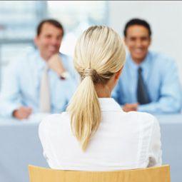job dating preparation