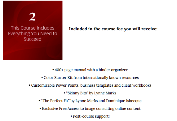 5 Reasons You Don't Want to Miss the Upcoming Courses from
