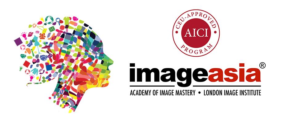 ImageAsia® coming May 2018! - London Image Institute | Image
